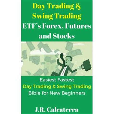day trading and swing trading the currency market pdf day trading and swing trading the currency market and more
