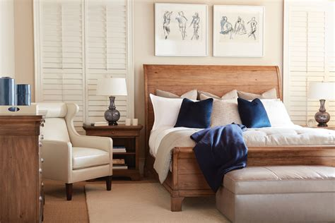 tips for redecorating your bedroom 5 tips for redecorating your bedroom west coast living