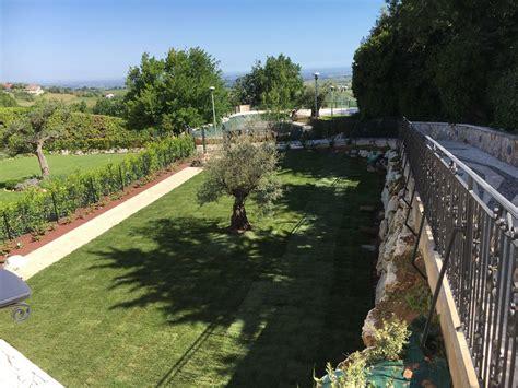 creazione giardino creazione giardino rimini spazio verde riccione