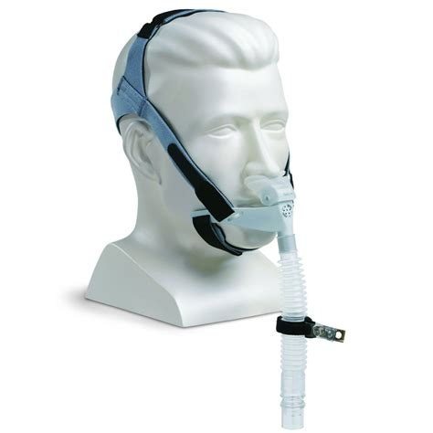 Nasal Pillows Cpap by Philips Respironics Optilife Nasal Pillow Cpap Mask