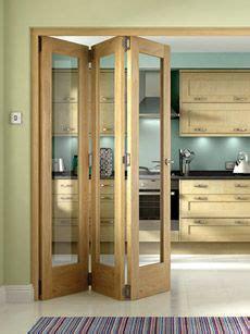 Jeff Lewis Kitchen Designs Best 25 Sliding Doors Ideas On Pinterest Sliding Door