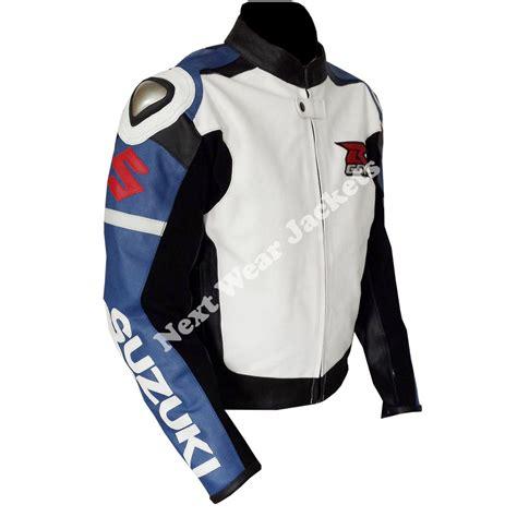Suzuki Gsxr Jackets Next Wear Jackets