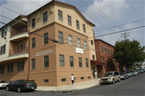 Opportunity House Reading Pa opportunity house rent assistance rent assistance