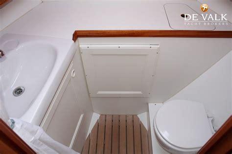 zeilboot 420 kopen najad 420 zeilboot te koop jachtmakelaar de valk