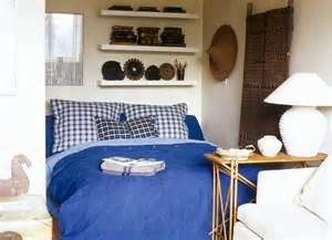 Bedsit Photos, Design, Ideas, Remodel, and Decor   Lonny