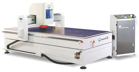 wood cnc machine manufacturer jai cnc router machine