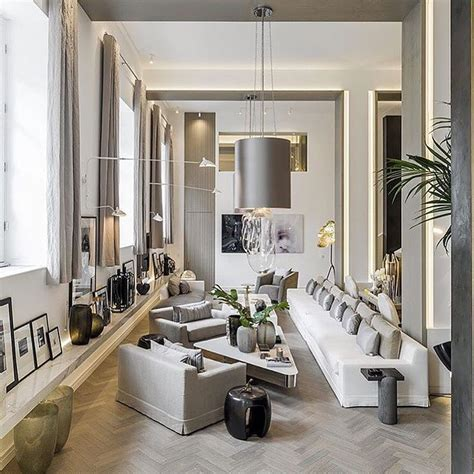 design inspiration interiors 426 best chic living rooms images on pinterest dining