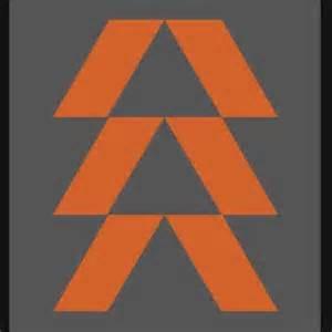 Destiny hunter emblem