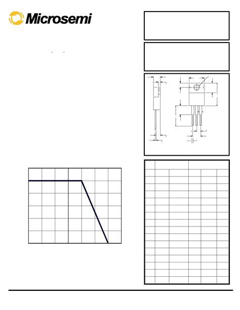 1 watt zener diode datasheet 10ez56 datasheet pdf pinout silicon 10 watt zener diodes