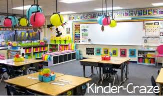 Ikea Student Desks 2013 Classroom Reveal At Last