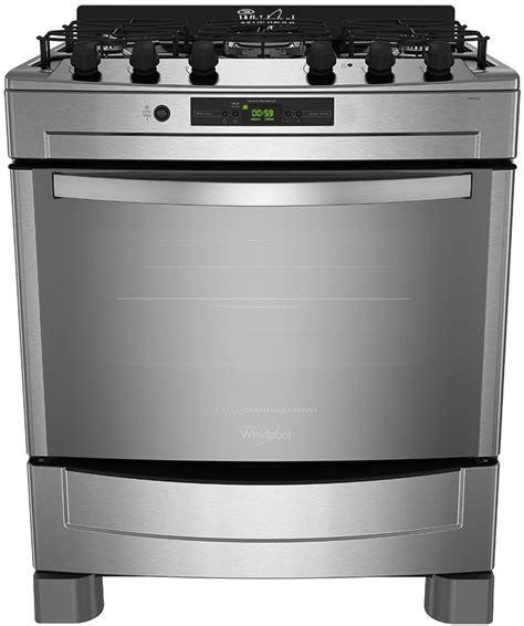 cocina whirlpool whirlpool argentina cocci 243 n