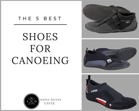 best shoes for kayaking best shoes for kayaking 28 images astral loyak water