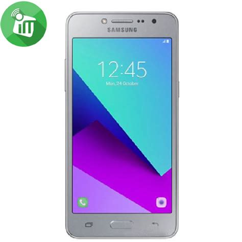 Kesing Samsung Grand Prime Plus samsung grand prime plus imediastores