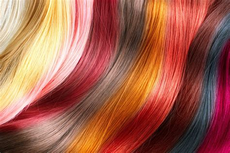 salon hair color new hair color ideas for the and at