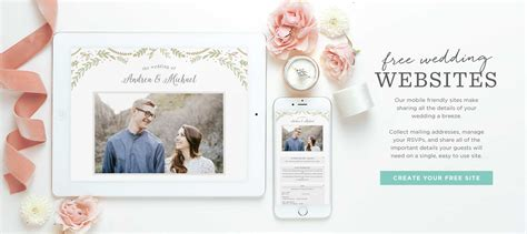 create wedding invitation website create free wedding invitation website