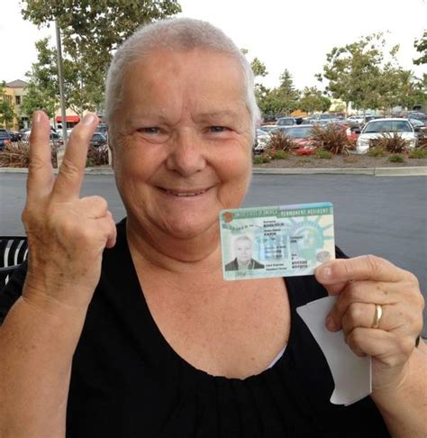 Can I Get A Green Card If I A Criminal Record Category Usa Green Card Lottery 2014 Green Card Lottery Official Site