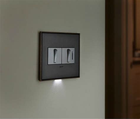 legrand adorne pop out outlets the green head 25 best ideas about light switches on pinterest home