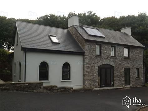 galway rentals for your holidays with iha direct