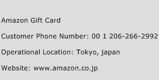 amazon gift card customer service phone number toll free contact address - Amazon Gift Card Customer Service