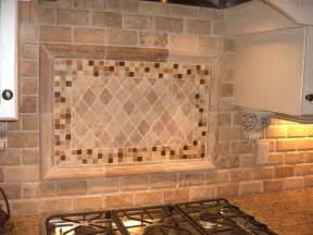 Houzz Kitchens Backsplashes kitchen backsplash traditional kitchen