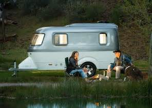 best 25 small travel trailers ideas on pinterest small cers travel trailers and small rv
