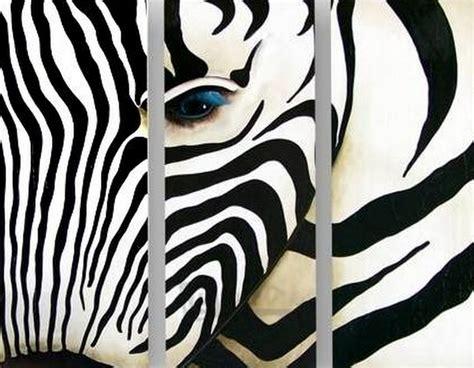 imagenes arte minimalista im 225 genes de arte minimalista imagui