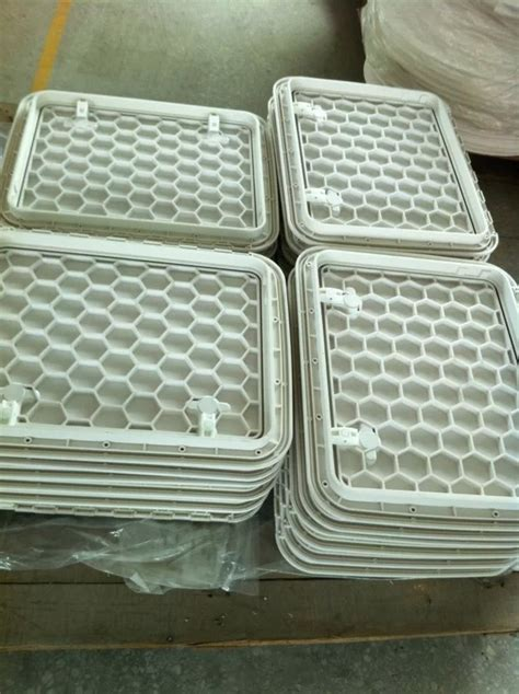 round boat hatch covers china marine abs boat round deck hatch covers plastic