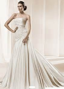 Free Wedding Dress In Houston » Home Design 2017