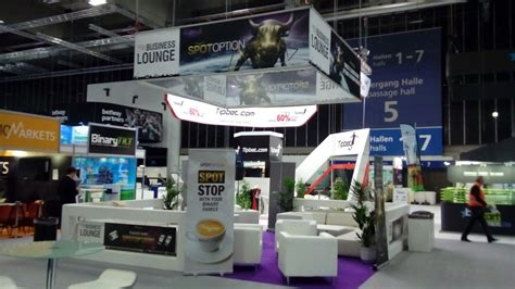 Home Design Exhibition Uk by Home Event Exhibition Services Ltd