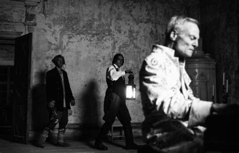 film komedi november 2017 estonian gothic inside the dark folkloric world of