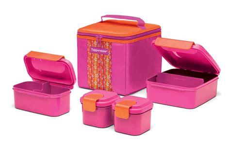 Tupperware Kotak katalog kotak makan tupperware botol minum tupperware