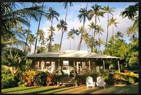cottage rental kauai the world s catalog of ideas