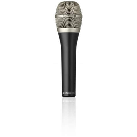 Beyerdynamic Tg V50d Dynamic Vocal Microphone Cardioid vocal microphones usa
