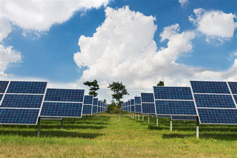Renewable Energy Boom For Uk Farmers by Government Set To Cut Solar Power Subsidies Uk