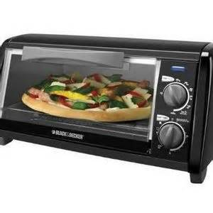 What Is The Difference Between Convection Oven And Toaster Oven Oven Toaster Black And Decker Toaster Oven Reviews
