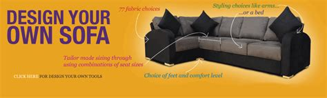 Make Own Sofa by Modular Sofas Corner Sofas Sofa Beds Sofas Nabru