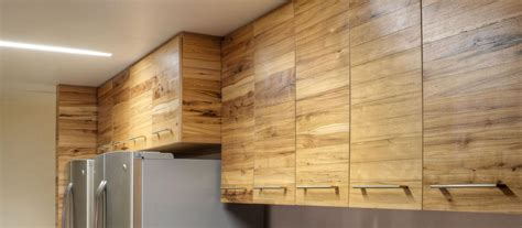 Wood Stain For Kitchen Cabinets reclaimed antique hickory cabinet lumber elmwood