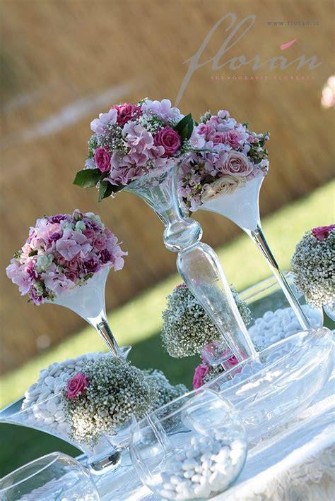 composizioni fiori matrimonio le 25 migliori idee su composizioni floreali matrimonio su