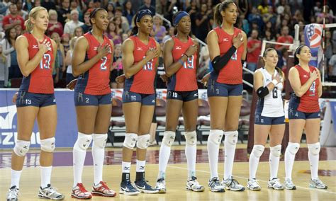 libero volleyball height tall us olympic volleyball players by lowerrider on deviantart