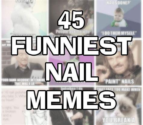 Nail Tech Meme - 17 best ideas about mood nail polish on pinterest mood