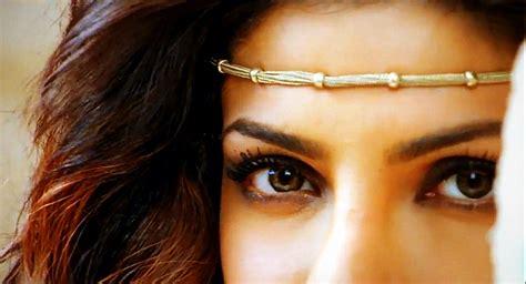 priyanka chopra gunday movie priyanka chopra gunday movie jiya song pic gunday on