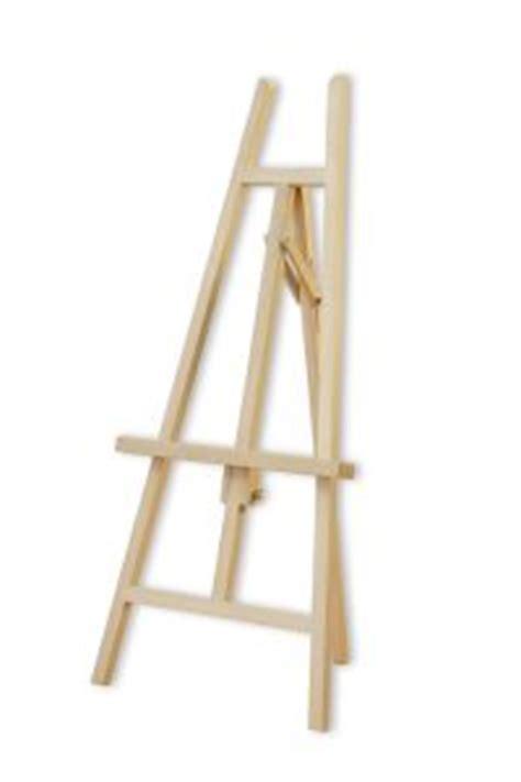 le trois pieds bois chevalet trois pieds modele enfant