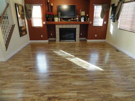 Floor Tiles Design Color ? Saura V Dutt Stones