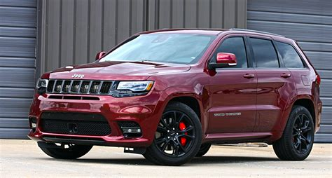 supercharged jeep grand supercharged jeep srt autos post