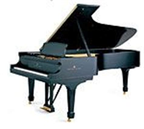 Kursi Piano Wallnut Brown Coklat 3238 best images about piano on rooms