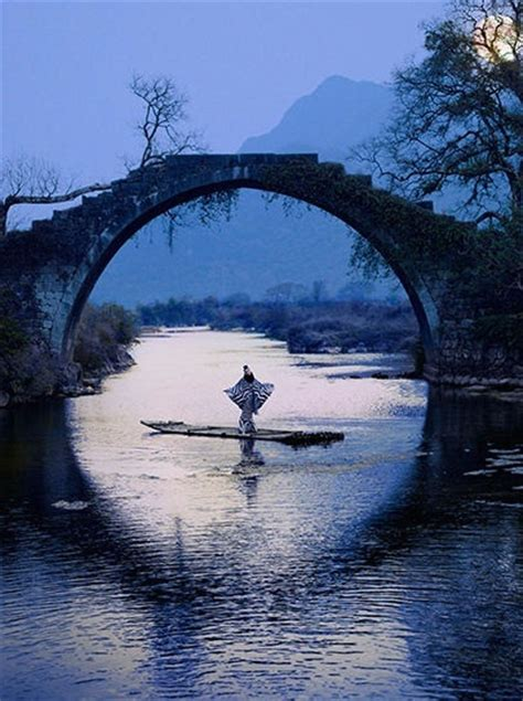 japanese bridges kintai kyo bridge japan dusky s wonders