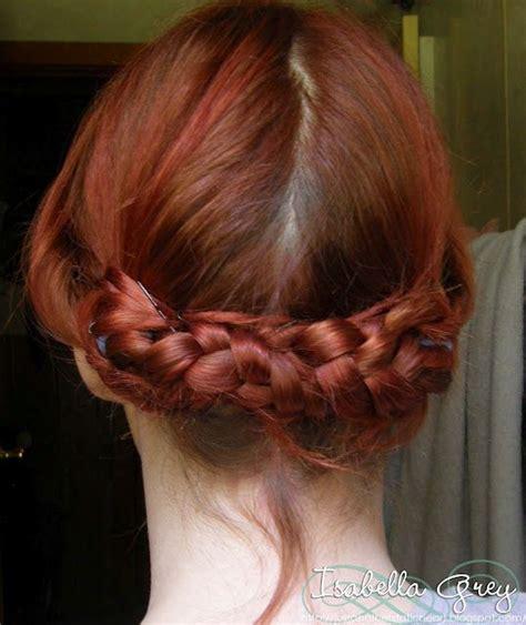 civil war zouave hairstyles as 25 melhores ideias de civil war hairstyles no pinterest