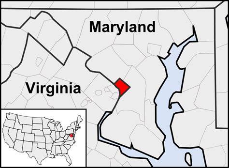 map usa states washington dc file washington d c locator map svg wikimedia commons