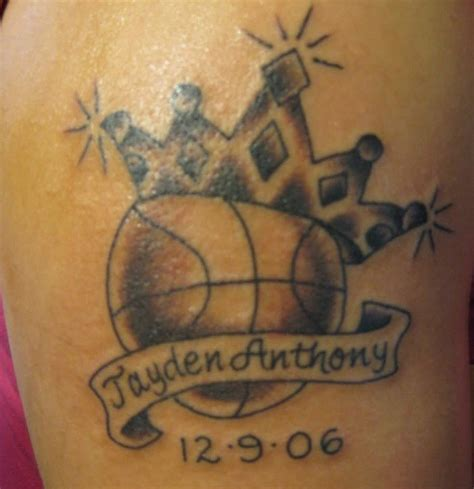 tattoo on ball of shoulder crown and ball tattoo on shoulder tattooimages biz
