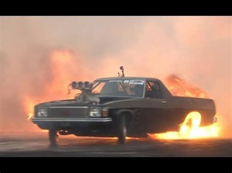american burnouts versus australian burnouts part 3 youtube